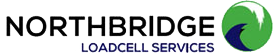 Northbridge Loadcell services