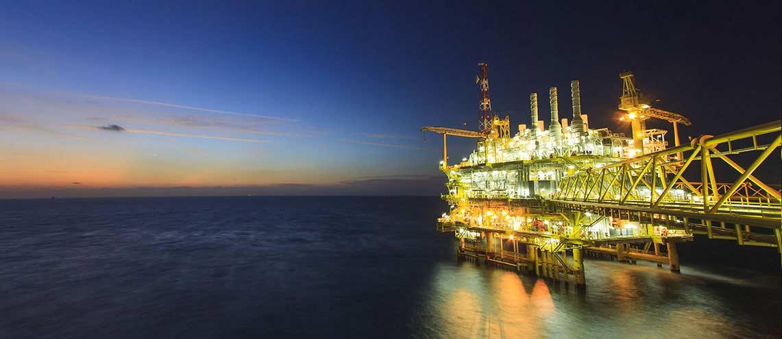 Drilling Rental Tool Companies