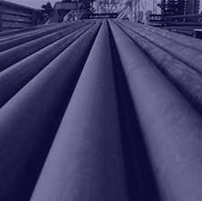 Drill Pipe Rental