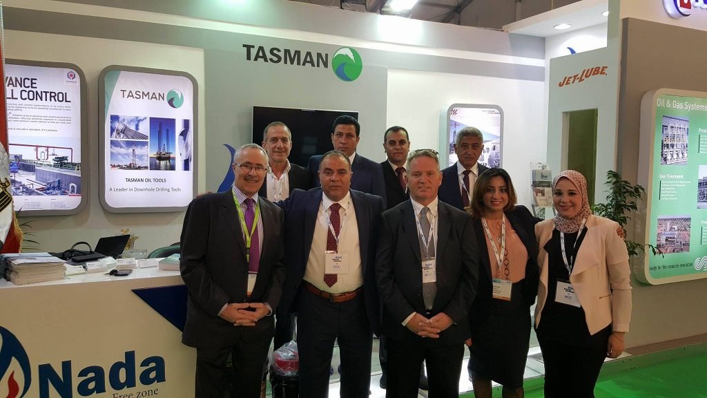 tasman-and-al-nada-team-egypt