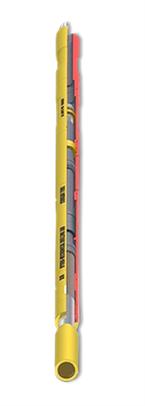 Cougar DJ-6 Hydra-Mechanical Drilling Jar - Tasman Oil Tools